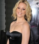 "Elizabeth Banks at the ""Pitch Perfect""  Los Angeles Premiere"