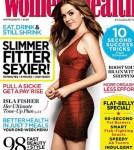 isla-fisher-womens-health-dec-2012