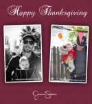 jessica-simpson-family-thanksgiving-1