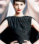 Anne Hathaway & Husband Adam Shulman Ready For Baby, Already Pregnant?