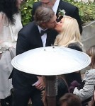 Jessica Simpson Confirms She Is PREGNANT