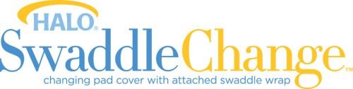 HALO_Swaddle-Change_Logo (500 x 126)