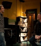 "Parenthood RECAP: Season 4 Episode 10 ""Trouble in Candyland"" 12/4/12"