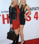 'This Is 40' Los Angeles Premiere