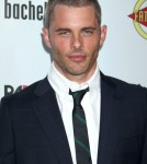 """James Marsden at """"Bachelorette"""" - Los Angeles Premiere"""