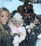 mariah-carey-nick-cannon-dem-babies-photos_1006