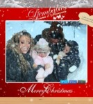 mariah-carey-nick-cannon-dem-babies-photos_1008
