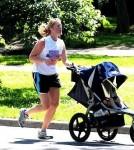 mom-running (500 x 333)