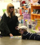 Rachel Zoe and Family Shop Kitson