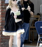 Jennifer Garner and Reese Witherspoon Become Diet Buddies