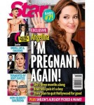 Angelina_Jolie_Pregnant_Again_Baby_7
