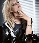 Claire Danes Elle 2