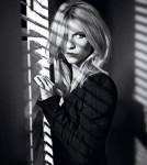 Claire Danes Elle 3