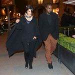 Kim Kardashian Gets Much Needed Maternity Style Advice