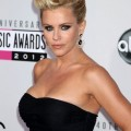 Jenny McCarthy Worries About Her Children Using Internet: How Will They React to Mommy's Playboy Photos?