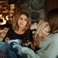Parenthood-Season-4-Episode-15-Because-Youre-My-Sister-recap