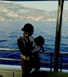 beyonce-knowles-carter-and-blue-ivy