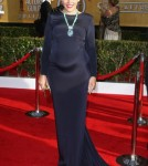 More Celebs at The 19th Annual Screen Actors Guild Awards in LA