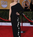 Claire Danes at The 19th Annual Screen Actors Guild Awards - Arrivals