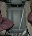 coats&carseats (500 x 271)