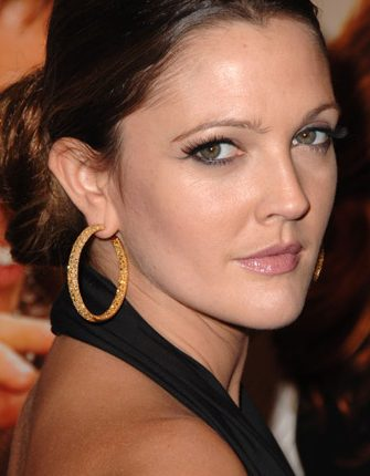 Drew Barrymore Will Fight To Keep Her Family Safe And Stable