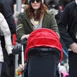 Drew Barrymore & Will Kopelman Are Raising Daughter Olive Jewish