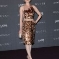 Evan Rachel Wood Pregnant with First Child!