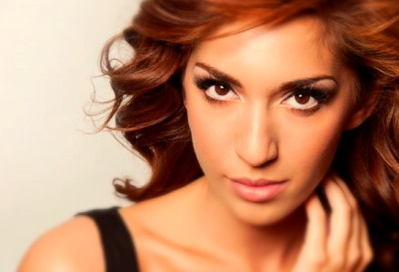 Farrah Abraham Waxes Her Sleeping 3-Year-Old Daughter's Uni-Brow - Weird?