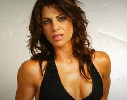Children Haven't Affected Jillian Michaels' Work Ethic On The 14th Season Of The Biggest Loser