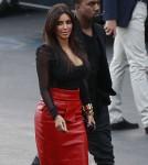kimkardashian_kanyewest