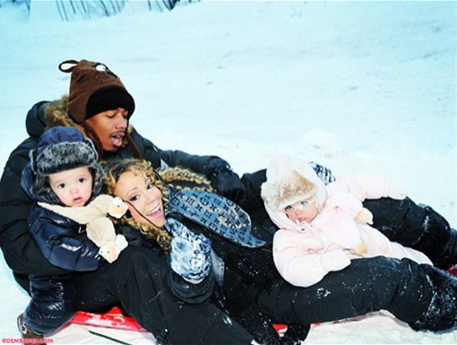 mariah-carey-fam-winter_1000
