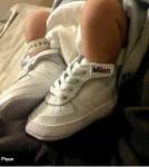 milan-shakira-feet