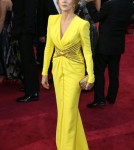 85th Annual Academy Awards - Arrivals