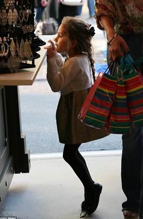 Jennifer_Lopez_Emma_Max_Brithday 2