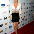 Kendra_Wilkinson-OK-Pre-Oscar-Party