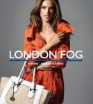 LondonFogS13_InStyle_Mar2012_P4CB.pdf