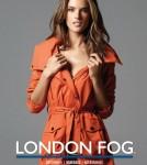 LondonFogS13_Cosmo_Mar2012_P4CB.pdf