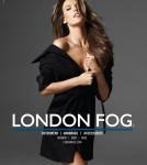 LondonFogS13_3