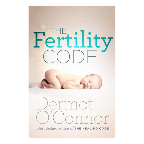 The Fertility Code Gives Unexpected Suggestions on Getting Pregnant