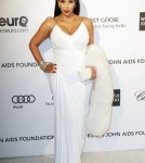 The 2013 Elton John AIDS Foundation Academy Awards Viewing Party