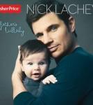 nick-lachey-camden-album-lullaby_1000