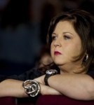 Dance-Moms-RECAP