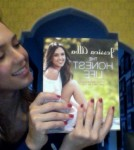 Jessica_Alba_new_Book