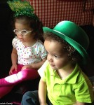 Mariah-Carey-Nick-Cannon-Twins-St-Patricks-Day