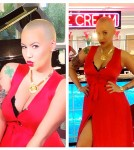 amber-rose-post-baby