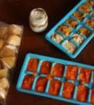 babyfood (500 x 340)