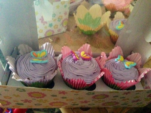 easter-cupcakes_1000