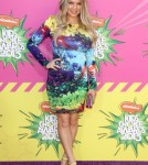 Nickelodeons 26th Annual Kids Choice Awards