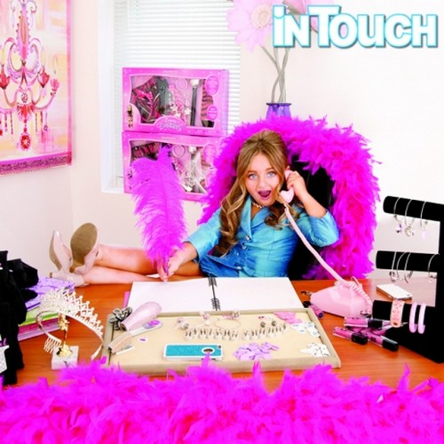 Toddlers & Tiaras' Star Isabella Barrett Claims She Is A 6-Year-Old Millionaire