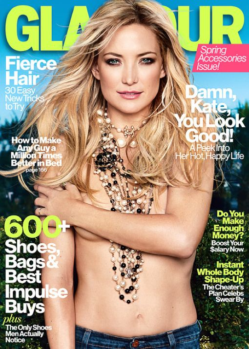 kate-hudson-glamour-april-13_1000